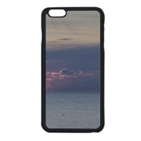 Tramonto Cover iPhone 6 plus