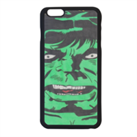 HULK 2013 Cover iPhone 6 plus