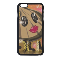 Cipollina Cover iPhone 6 plus