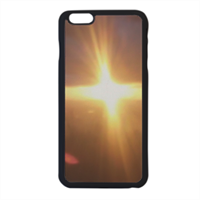 Croce  Cover iPhone 6 plus