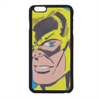 PROFESSOR ZOOM Cover iPhone 6 plus