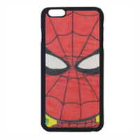 UOMO RAGNO Cover iPhone 6 plus
