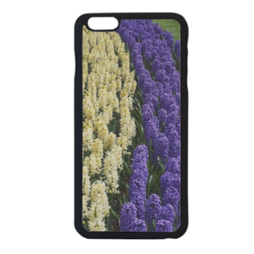 Fiori Cover iPhone 6 plus