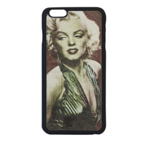 Sexy dream Cover iPhone 6 plus