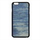 acquatico Cover iPhone 6 plus