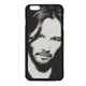 Keanu bianco nero Cover iPhone 6 plus