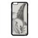 Cigno Cover iPhone 6 plus