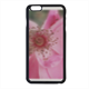 rosa canina Cover iPhone 6 plus