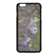 glicine Cover iPhone 6 plus