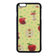 meline Cover iPhone 6 plus