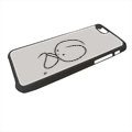 Il pensatore Cover iPhone 6