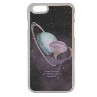 Zodiac Fortune Aqr Cover iPhone 6