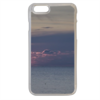 Tramonto Cover iPhone 6