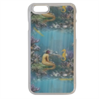 Conversazione di mare 2 Cover iPhone 6