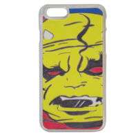 DEMON 2015 Cover iPhone 6