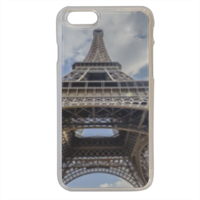 Parigi Torre Eiffel Cover iPhone 6