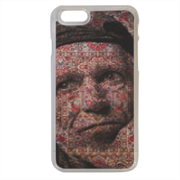 Keith Richards Cover iPhone 6