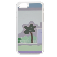 Case colorate Cover iPhone 6