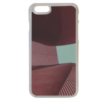 geo ita Cover iPhone 6