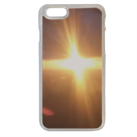 Croce  Cover iPhone 6