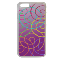 Spiral Cover iPhone 6