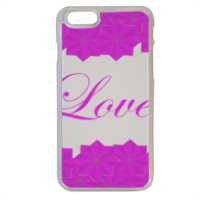 Roseventi Love Cover iPhone 6