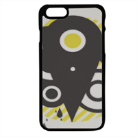 Io sono qui - Cover iPhone 6