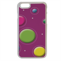 05 Pois Cover iPhone 6