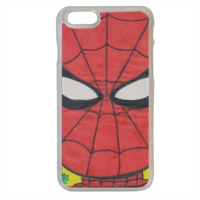 UOMO RAGNO Cover iPhone 6