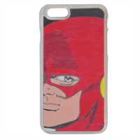 FLASH Cover iPhone 6