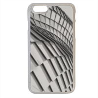 Curvature Cover iPhone 6