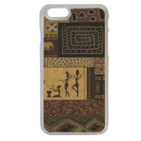 etnico Cover iPhone 6