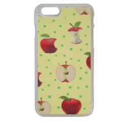 meline Cover iPhone 6