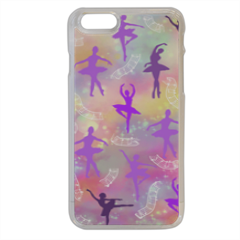 ballerine Cover iPhone 6