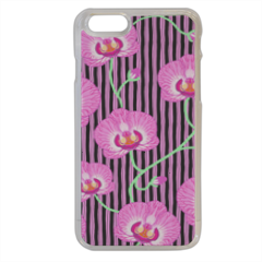 orchidee Cover iPhone 6