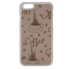 coffee Cover iPhone 6