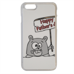 happy father's day Cover iPhone 6