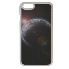 Fake Planet Cover iPhone 6