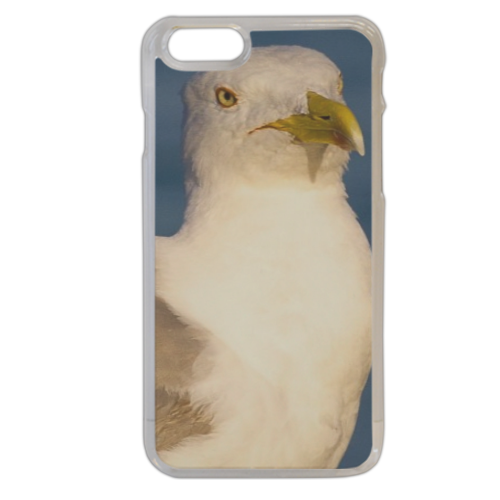 Gabbiano Cover iPhone 6