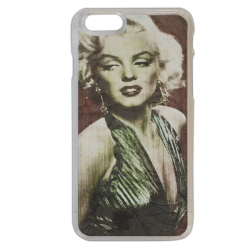 Sexy dream Cover iPhone 6