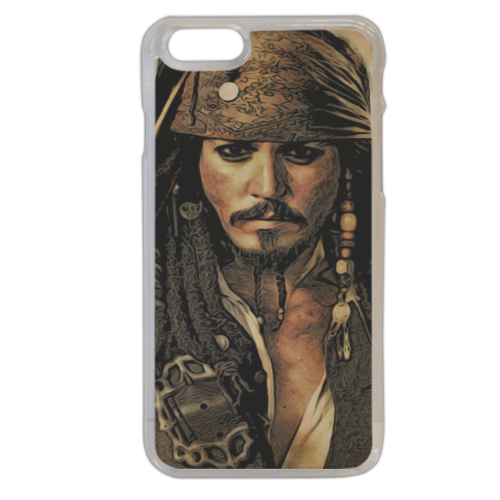 Pirati Cover iPhone 6