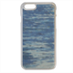 acquatico Cover iPhone 6