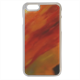 passion Cover iPhone 6