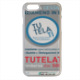 Versione G1 Cover iPhone 6