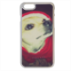 natale Cover iPhone 6