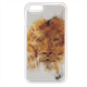 The Lion Cover iPhone 6