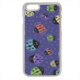 coccinelle Cover iPhone 6