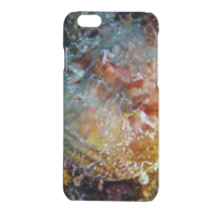 Scorfano Cover iPhone 6 stampa 3D