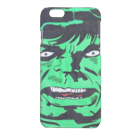 HULK 2013 Cover iPhone 6 stampa 3D