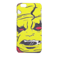 DEMON 2015 Cover iPhone 6 stampa 3D